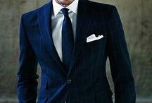 mens fashion / mens fashion, dress, suit, shoes i like