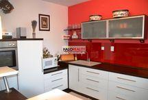 :: interior | small appartment ::