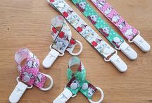 awesome soother clips