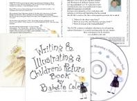 Look & Learn DVD