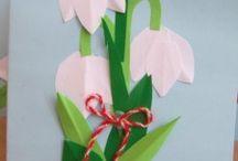 jaro-květiny