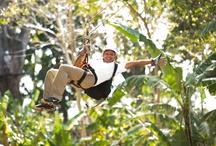 Jicaro Activities / by Jicaro Island Ecolodge