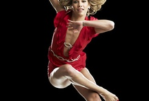 ALISON HOLKER-SYTYCD