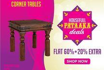 Housefull Pataaka Deals