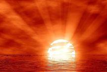 Maravilloso Sol