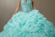 vestito 15enne