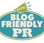 Blogger Media Groups!