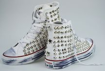 Scarpe / www.tendencetime.com #scarpe#shoes#sneakers#tendencetime.com