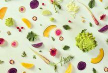 Food~Ideas~Photography
