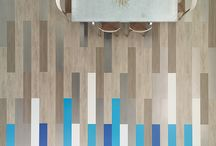 marmoleum podlahy