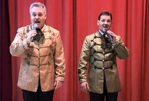 Marcali 3 tenor