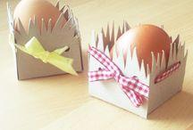 Ostern, Ostern!