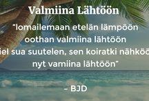 Uusia julkaisuja / Tietoa Olari 21 Musiikki levy-yhtiön uusimmista suomirap, hip hop ja suomirock julkaisuista.