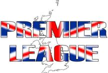 Premier League Betting / Premier League Betting - Football Betting Playdoit.com