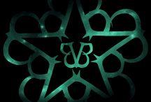 B.V.B.