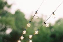 :: Ilumination