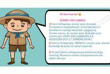 TARİH / www.ogretimkampi.com