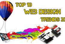 Designs (User Experience, Website) / Are you looking for most up-to-date web designs for your website, we will offer you the same.  UX, UI, Designs, Web, Website, User Experience, Mobile  app design