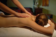 Refined Day Spa / Refined Day Spa is proving facial, massage, beauty, Pedicure and other services at affordable price.