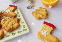 Retete de Craciun - Christmas recipes / Cele mai bune retete de Craciun pe Gustos.ro