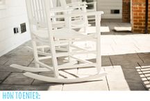 Easy Breezy Summer / Fun Summer things to do, recipes, patio ideas Fun with @cleanmama