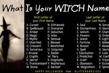 what.s your name?