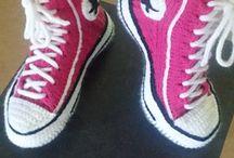 Converse-lenkkarit