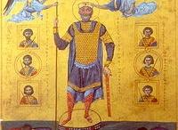 medieval / medieval stuff