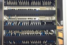 Серверные решения / #сервер #серверноерешение #терминальныйсервер