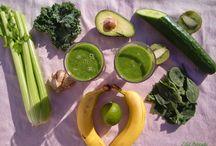 egészséges etelek