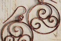 Brinco Wire Copper