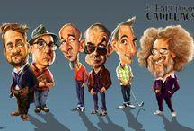 LFC / La mejor banda del mundo