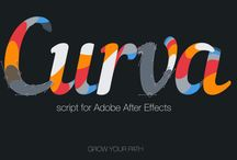 After Effects Scripts / by Juan323