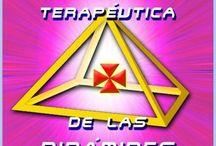 LIBROS DE PIRÁMIDES Y PODER PIRAMIDAL / El poder de las pirámides ya no es un misterio, ni un mito. En estos libros se actualizan cincuenta años de investigaciones del autor y otros tanto por parte de médicos, terapeutas, físicos, químicos y otros investigadores de todo el mundo.