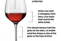 Cork & Wine