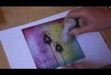 Craft Videos