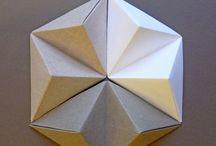 geometria przestrzenna