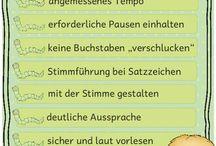 Deutsch GS