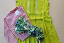 inge van den broeck / De feestkleedjes inge van den broeck zijn er! www.kidsonline.be