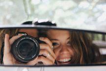 Photography ideas :p