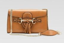 Love bag / I love bag / by Nanni Jaroenchewin