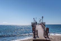 Marbella (Málaga, Andalucía)
