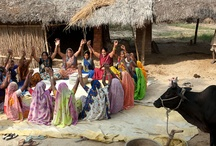 Rural India: Culture, Traditions and Norms