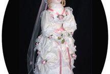 On Ebay! / Dolls and Pattern On EBay