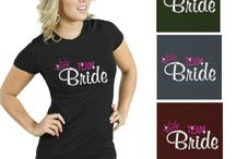 Rhinestone Collection / Devoted to lifestyle, good times and wine, Wine4Mankind is a one-stop online portal for those seeking drink themed t-shirts. Retail & Wholesale. http://www.wine4mankind.net