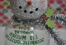 Ornament Inspiration