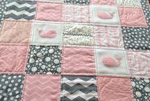 Shirin quilt