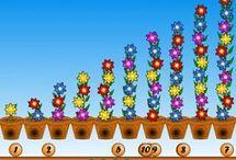 IEYC IPC Bloemen en planten