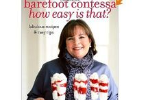 Yummy Recipes and great cookbooks! / by Lisa Hermes