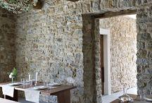 casali renovation